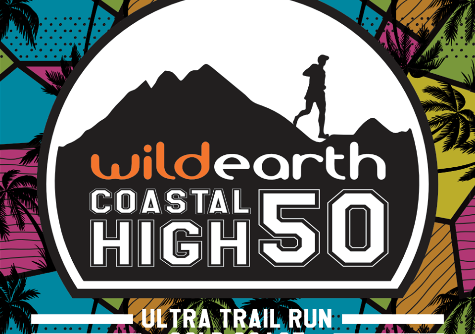 The Gold Coast's Most Thrilling Trail Run Returns This Spring