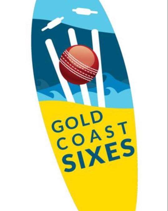Gold Coast Sixes
