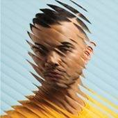 See Guy Sebastian on the Gold Coast This July