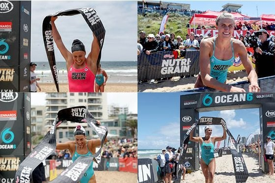 Enjoy Round Four of the Ironman Series with Our Currumbin Resort!