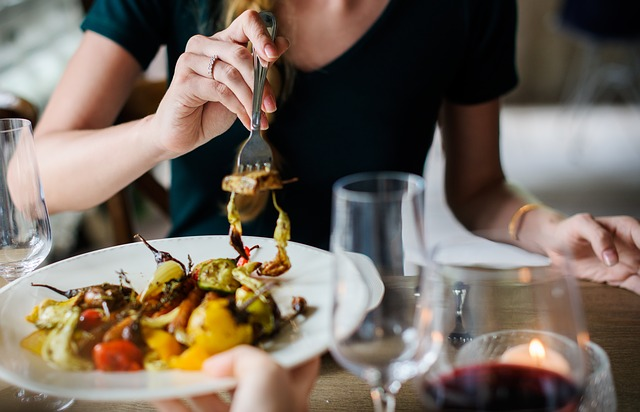 Your Gold Coast Restaurant Guide for Palm Beach QLD