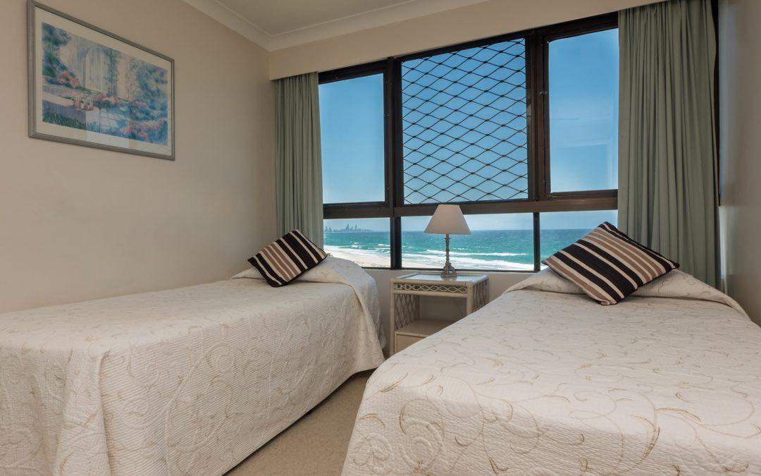 Choose Our Palm Beach Beachfront Resort for 2018