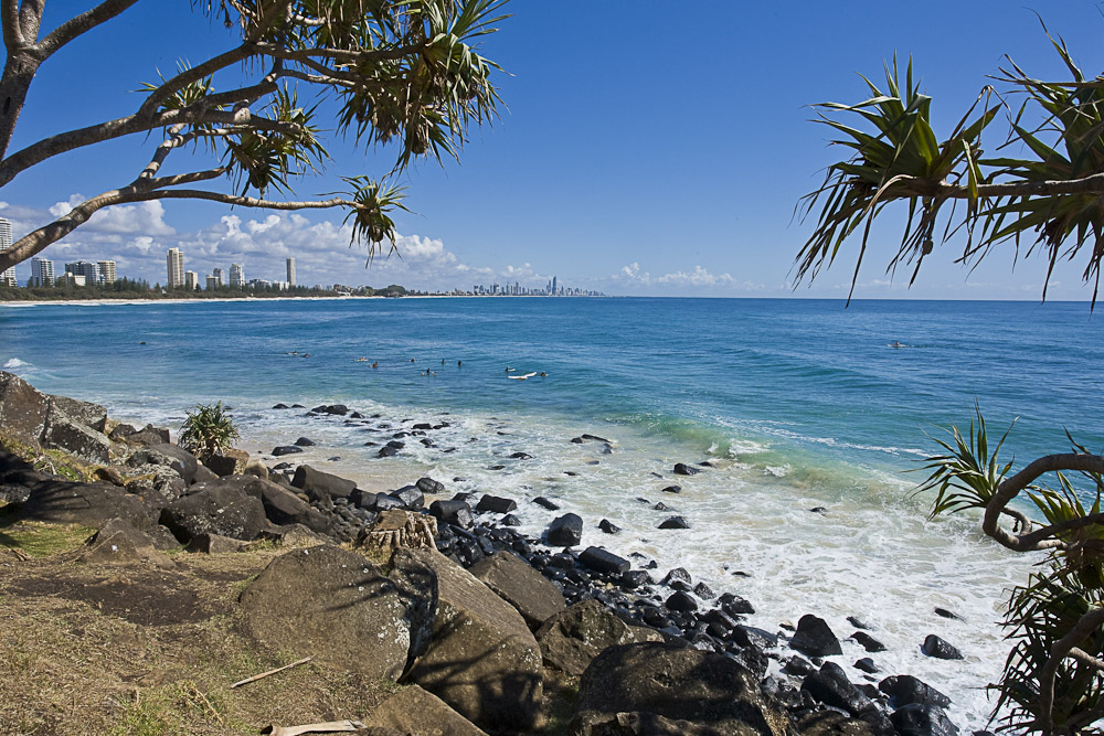 Why Palm Beach Is One of the Best Gold Coast Destinations